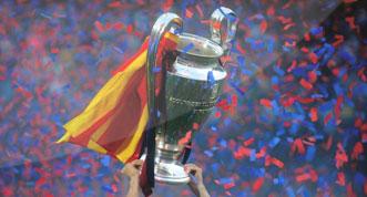 فوتبال فانتزی برنده ها و تقسیم جوایز