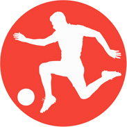 14bazikon, فوتبال فانتزی چهارده بازیکن