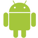 android, اندروید