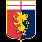 جنووا