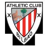 اتلتیک بیلبائو