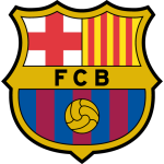 بارسلونا