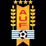 اروگوئه