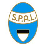 اسپال