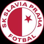 اسلاویا پراگ