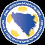 بوسنی