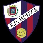 هوئسکا