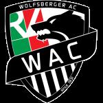 وولفسبورگ اتریش