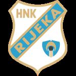 ریجکا