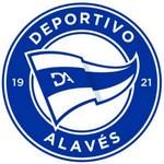 آلاوز
