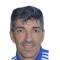 Imanol Alguacil