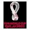 بازی های مقدماتی جام جهانی 2022