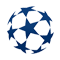 لیگ قهرمانان اروپا(پلی آف)