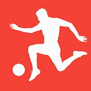 فوتبال فانتزی ثبت شکایات