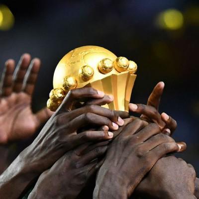 قرعه کشی جام ملتهای آفریقای 2019؛ مراکش، ساحل عاج و آفریقای جنوبی در گروه مرگ