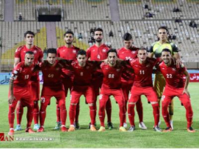 ترفند جالب اداره کل ورزش استان گیلان برای راضی کردن خریدار مردد سپیدرود