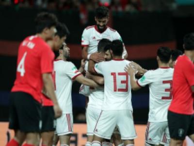 نامجومطلق: ویلموتس نیاز به شناخت بیشتری از فوتبال ایران دارد