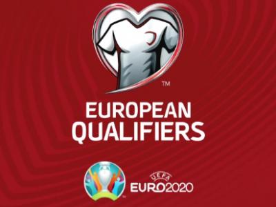 نتایج کامل دیدارهای شب گذشته مقدماتی یورو 2020