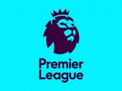 قرعه کشی فصل ۲۰۱۹-۲۰ لیگ برتر انگلیس انجام شد