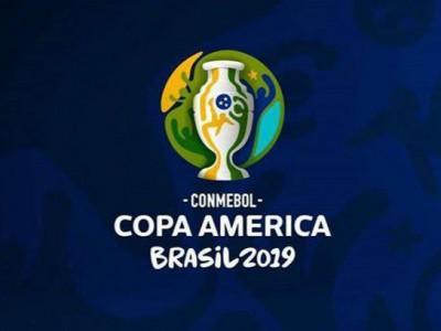 گرانقیمت ترین بازیکنان کوپا آمریکا در هر پست