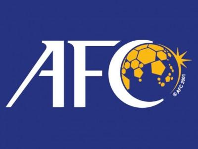 مکان و زمان بازی های ملی پیش روی فوتبال ایران مشخص شد