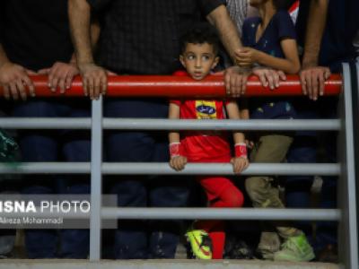 محرومیت شدید در انتظار بازیکنان و هواداران خاطی در لیگ برتر فوتبال