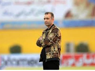 کمالوند: انتخاب مجیدی به عنوان سرمربی تیم ملی تصمیم خوبی بود