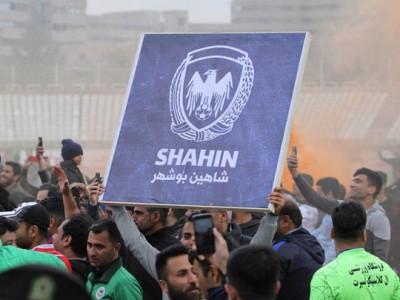 برنامه آمادهسازی شاهین شهرداری بوشهر/ ویسی شخصا با لیگ برتریها مذاکره میکند