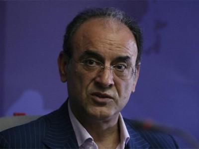 پس از محرومیت ۵ ساله از سوی کمیته اخلاق؛ ترابیان به کمیته استیناف شکایت کرد