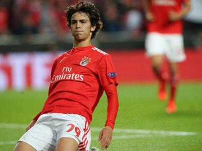 گرانترین بازیکن تاریخ پرتغال