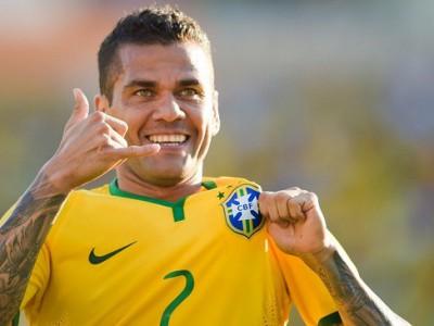تاتنهام به دنبال ستاره برزیل