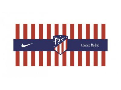 درآمد زایی 1 میلیارد یورویی اتلتیکو مادرید از فروش بازیکنانش
