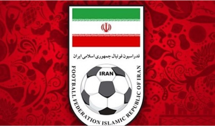 برنامه بازیهای ایران در انتخابی جام جهانی 2022 قطر