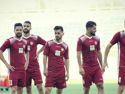 زمان حضور پرسپولیسیها در هیئت فوتبال مشخص شد