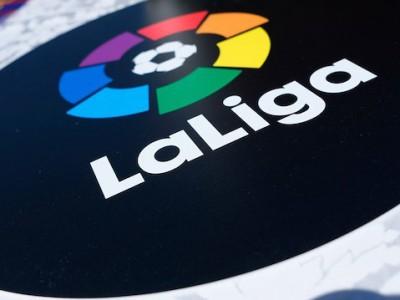 لالیگا 2019/2020 جذابتر از همیشه