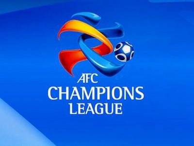 اعلام ترکیب تیم منتخب هفته آسیا