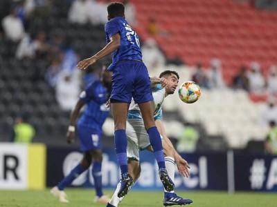 AFC دنبال پایان تصمیم جنجالی/ تیمهای ایرانی به عربستان میروند؟