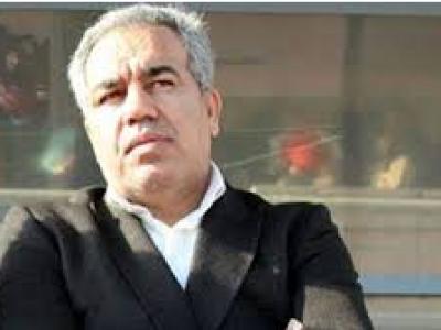فوری؛ عرب از مدیرعاملی پرسپولیس استعفا کرد