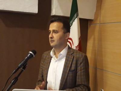 محمودزاده: استقلال مدرکی برای صدور کارت مترجم استراماچونی ارائه نکرد