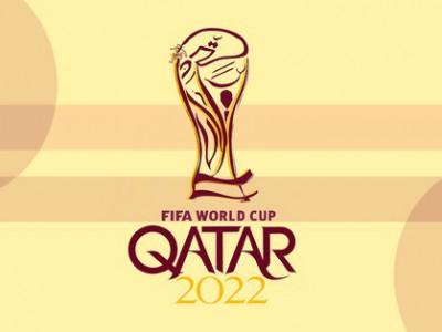 چراغ سبز کیش به جامجهانی۲۰۲۲ قطر