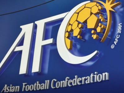 علوی عضو کمیته رسانه ای AFC شد
