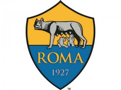 تغییر رنگ لوگوی رم به احترام دختر آبی