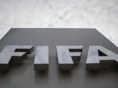 بازدید مقامات فیفا از ایران طبق برنامه از پیش تعیین شده