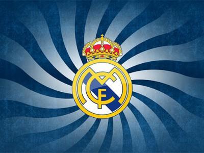 بودجه فصل بعد رئال مادرید برای نقل و انتقالات اعلام شد