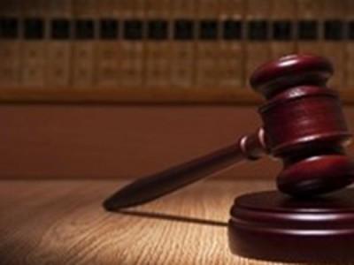 اعلام آرای کمیته وضعیت/ محکومیت استقلال در دو پرونده