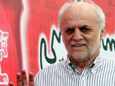 با رکوردار حضور در دربی تهران آشنا شوید