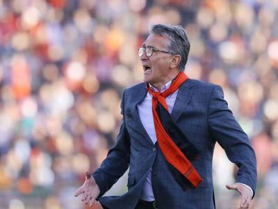 توافق اولیه باشگاه پرسپولیس با برانکو