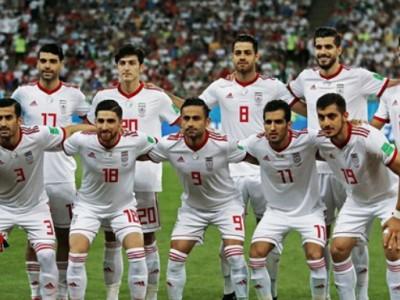 جای خالی دو ستاره در جمع تیم ملی؛ عزتاللهی و جهانبخش برمیگردند