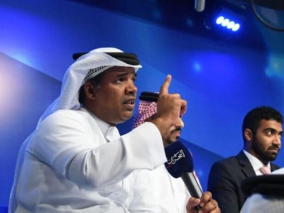 «نباید از آنها بترسیم»؛ هشدار مربی بحرین در آستانه دیدار با ایران
