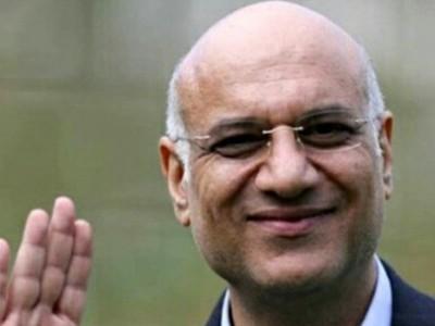 اخرین وضعیت مدیر عاملی فتحی در استقلال